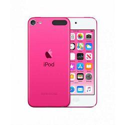Apple iPod touch 32GB - Pink mvhr2hc/a