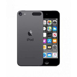 Apple iPod touch 32GB - Space Grey mvhw2hc/a