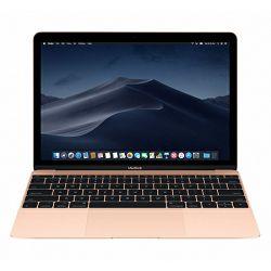 Apple MacBook Air 12