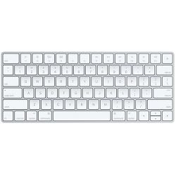 Apple Magic Keyboard - CR, mla22cr/a