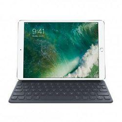 Apple Smart Keyboard for 10.5-inch iPad Pro - Croatian, mptl2cr/a