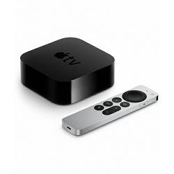 Apple TV HD 32GB (2021), mhy93so/a