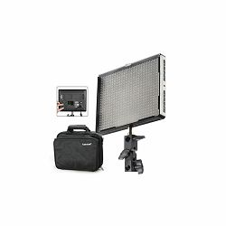 Aputure Amaran AL-528C Bi-Color LED Flood Light video prijenosna rasvjeta Portable Natural Light