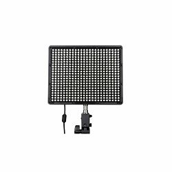 Aputure Amaran AL-528S video prijenosna LED rasvjeta Portable Natural Light