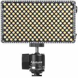 Aputure Amaran AL-F7 Portable LED Mini Light video prijenosna rasvjeta