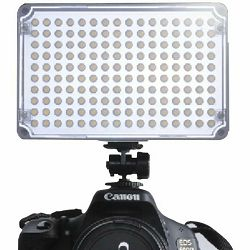 Aputure Amaran AL-H160 video prijenosna LED rasvjeta Portable Natural Light