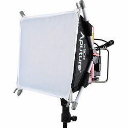 Aputure Amaran Tri-8c (V-mount) Bi-Color LED Light The Flagship profesionalna video rasvjeta za snimanje