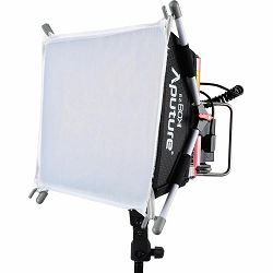 Aputure Amaran Tri-8s (V-mount) Spot Daylight LED Light The Flagship profesionalna video rasvjeta za snimanje