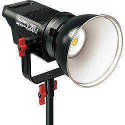 Aputure Light Storm LS C120d V-mount KIT LED Video Light TLCI97+ 6000K rasvjeta za snimanje