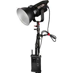 Aputure Light Storm LS C120t (V-mount) LED Video rasvjeta COB 120
