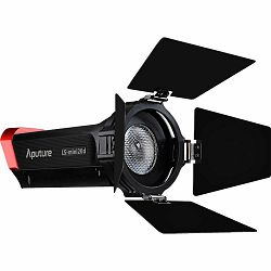 Aputure LS-mini 20d Fresnel Light profesionalna LED video rasvjeta za snimanje (bulk)