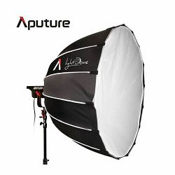 Aputure Softbox Light Dome 90cm