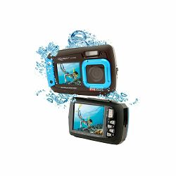 Aquapix W1400 Active Blue