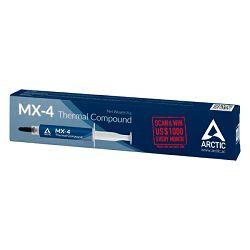 Arctic MX 4 - 4g termalna pasta