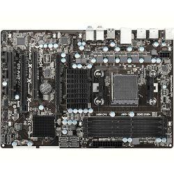 ASRock 970 PRO3 R2, AM3