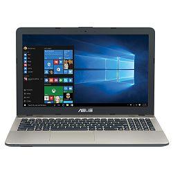 Asus X541NA-GO191T VivoBook 15.6