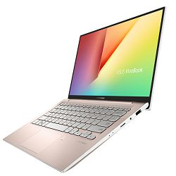 Asus S330FA-EY059T VivoBook Rose Gold 13.3