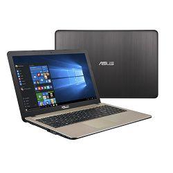 Asus X540LA-XX1021T VivoBook Black/Gold 15.6