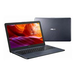 Asus X543UA-DM1761T VivoBook Star Gray 15.6