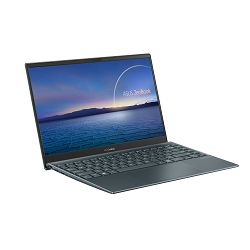 Asus UX425JA-WB501T Zenbook 14