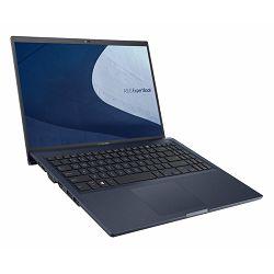 ASUS ExpertBook B1 B1500CEAE-BQ0271R - Intel i5-1135G7 4.2GHz / 8GB RAM / 256GB SSD / Intel Iris Xe / 15.6