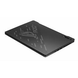 ASUS ROG Zephyrus G14 GA401II-HE104T - AMDRyzen 5 4600HS 4.0GHz / 8GB RAM / 512GB SSD / nVidia GTX 1650Ti / 14