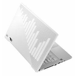 ASUS ROG Zephyrus G14 GA401II-HE150T - AMD Ryzen 7 4800HS 4.2GHz / 8GB RAM / 512GB SSD / nVidia GTX 1650Ti / 14