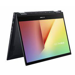 ASUS VivoBook Flip 14 TM420IA-WB511T - AMD Ryzen 5 4500U 4GHz / 8GB RAM / 512GB SSD / 14