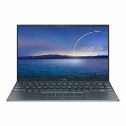 ASUS ZenBook 14 UX425EA-WB503R - Intel i5-1135G7 4.2GHz / 8GB RAM / 512GB SSD / Intel Iris X / 14
