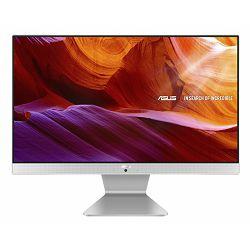 ASUS AiO Vivo V222FBK-WA013T - Intel i3-10110U 4.1GHz / 8GB RAM / 256GB SSD / nVidia MX110 / 21.5