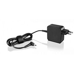 Adapter 45W, o4.0mm*1