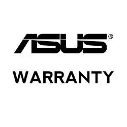 ASUS dodatno jamstvo na 3 godine, mainstream