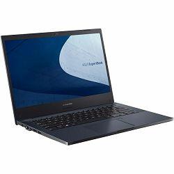 Asus ExpertBook P2451FA-EB1528R, 14