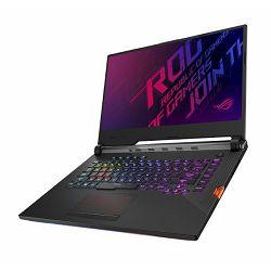 ASUS ROG Strix Scar III G531GW-AZ102T - Intel i7-9750H 4.5GHz / 16GB RAM / 1TB SSD / nVidia RTX 2070 / 15.6