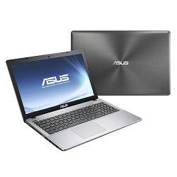 Asus K550JX-DM175D - Intel i5-4200H 3.4GHz / 8GB RAM / 1TB HDD / 15.6