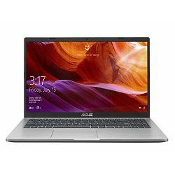 ASUS M509DA-WB302T - AMD Ryzen 3 3200U 3.5GHz / 4GB RAM / 256GB SSD / Redeon Vega 3 /15.6