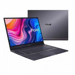 Asus ProArt StudioBook 17 H700GV-AV077R, Intel i7 9750H, 32GB, 1TB SSD, 17.0
