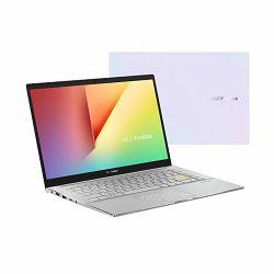 ASUS VivoBook S14 S433EQ-AM233T - Intel i5-1135G7 4.2GHz / 8GB RAM / 512GB SSD / nVidia MX350 / 14