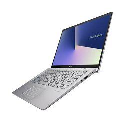Asus ZenBook Flip 14 UM462DA-AI012T - AMD Ryzen 5 3500U 3.6GHz / 8GB RAM / 512GB SSD / Radeon Vega 8 / 14