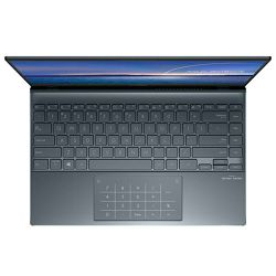 ASUS ZenBook 14 UX425JA-WB501T - Intel i5-1035G1 3.6GHz / 8GB RAM / 512GB SSD / Intel UHD / 14