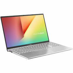 Asus VivoBook 15, X512JA-BQ035T, 15.6