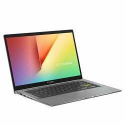Asus VivoBook S14, S433EA-WB517T, 14