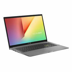 Asus VivoBook S15, S533EQ-WB727T, 15.6