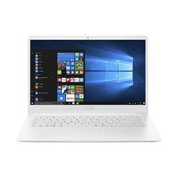 Asus VivoBook 15 X510UA-EJ1515 - Intel i5-7200U 3.1GHz / 8GB RAM / 1TB HDD / Intel HD 620 / 15.6