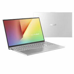 Asus VivoBook 15 X512DA-EJ477 - AMD R3-3200U 3.4GHz / 4GB RAM / 256GB SSD / Radeon Vega3 / 15.6