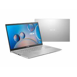 ASUS X515EA-WB513 - Intel i5-1135G7 4.2GHz / 8GB RAM / 512GB SSD / Intel Iris X / 15.6