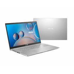 ASUS X515JA-WB513 - Intel i5-1035G1 3.6GHz / 8GB RAM / 512GB SSD / Intel UHD / 15.6