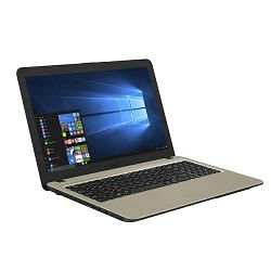 Asus X540LA-DM1289 VivoBook Black/Gold 15.6