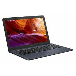 Asus X543MA-DM633 - Intel Celeron N4000 2.6GHz / 4GB RAM / 256GB SSD / Intel UHD 600 / 15.6