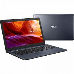 Asus X543MA-DM633T VivoBook Star Gray 15.6